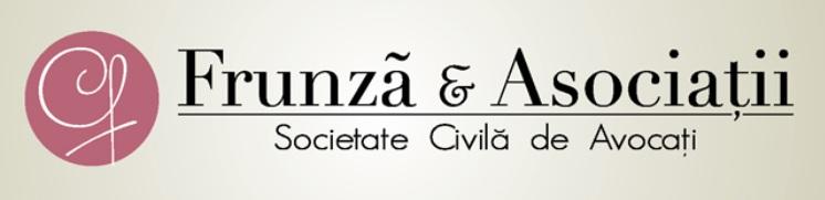 SCA Frunza & Asociatii