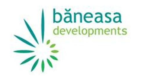 Baneasa Development