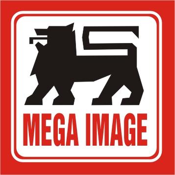mega-image