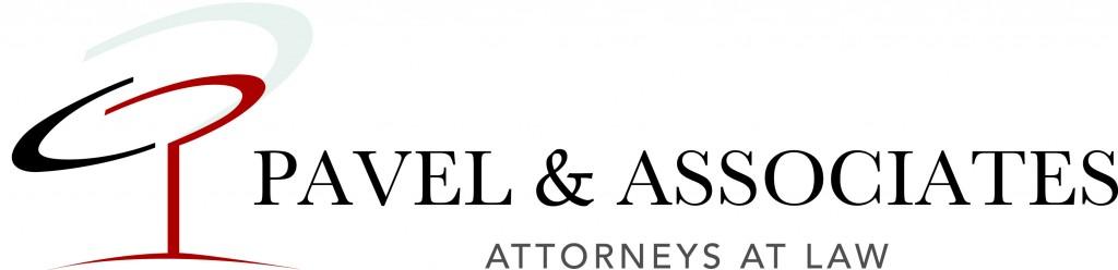 Pavel & Associates