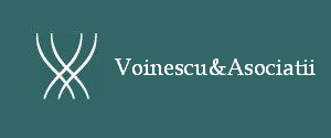 VOINESCU & ASOCIATII