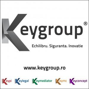 KEYGROUP
