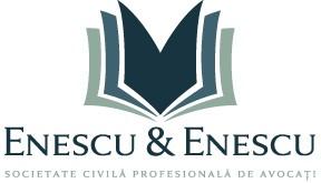 ENESCU & ENESCU
