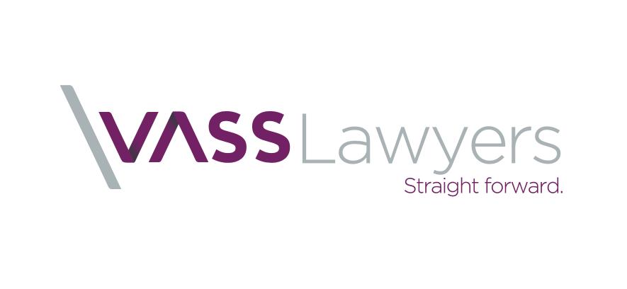 VASS Lawyers