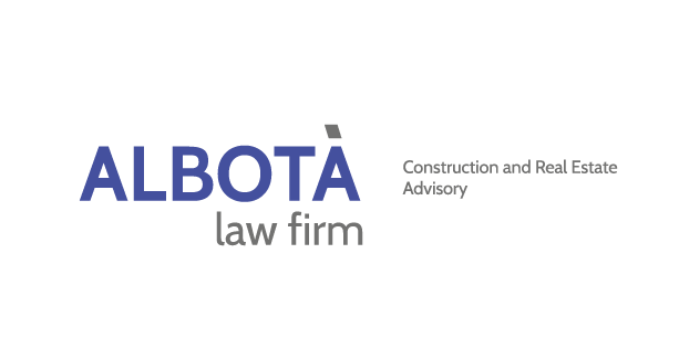 ALBOTA LAW FIRM