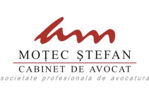 Logo AVM_cariere juridice
