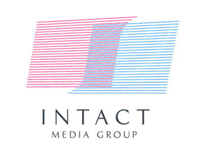 intact-media-group