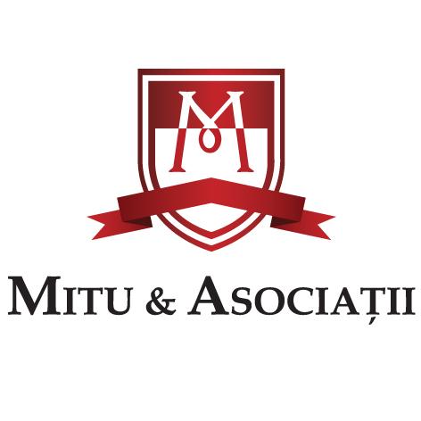 MITU&ASOCIATII