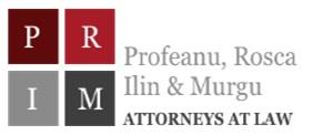 PRIM Law