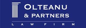 Olteanu & Partners