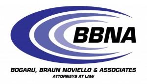 BOGARU-BRAUN-NOVIELLO-1024x585