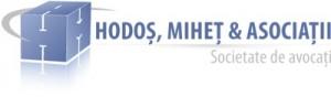 HODOS MIHAT & ASOCIATII