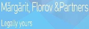 FLOROV