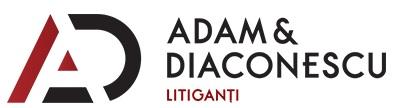 Adam & Diaconescu