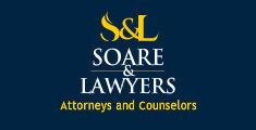 soare lawyers