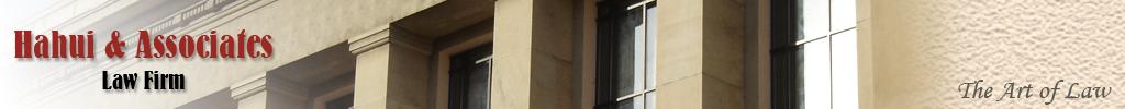 hahui-asociatii