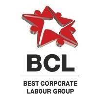 Sigla BCL