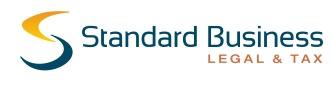 standard-business