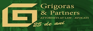 GRIGORAȘ & PARTNERS